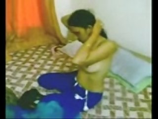 indian home made new sex ,girls fuck hards
