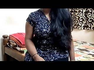 Neighbor bhabhi fuck by young boy
