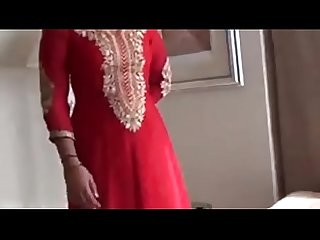 Sexy Indian Bhabhi Hot Fucking In Hotel